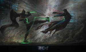 batman-vs-superman-art