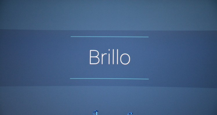 google-io-brillo-1200x640