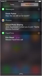 ios8-iphone6-notification_center-missed