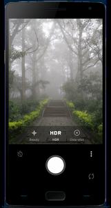 camera-app-sample-2