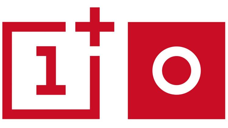OnePlus_new_logo