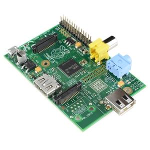 Raspberry_Pi_-_Model_A