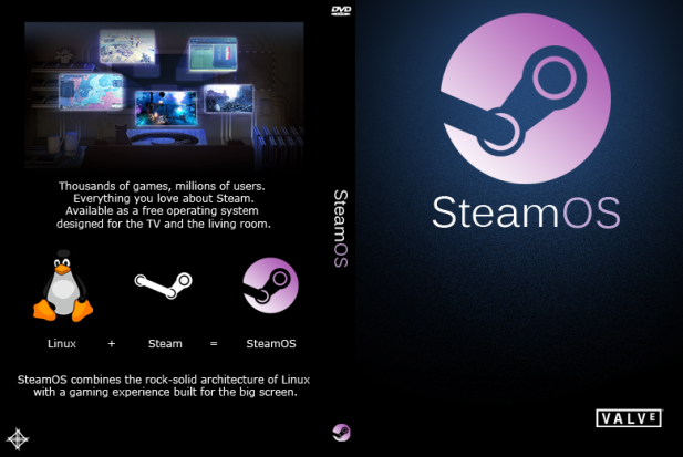 steamos_dvd_cover_by_njden-d6nvb75